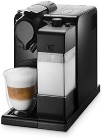Best Automatic Nespresso EN550.BM Coffee Machine For Home Use-review