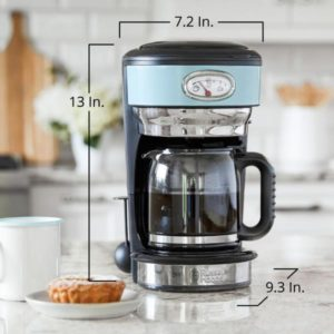 Best Russell Hobbs Coffee Machine Review Complete Ultimate Buying Guide
