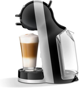 de'Longhi-EDG155.BG-nescafé-dolce-gusto-mini-single-serve-coffee-machine