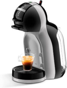 de'Longhi-EDG155.BG-nescafé-dolce-gusto-mini-automatic-coffee-machine