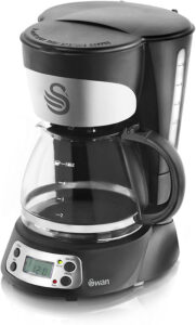 swan-750ml-programmable-coffee-maker