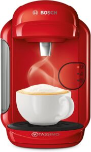 tassimo-bosch-vivy2-TAS1403GB-coffee-machine