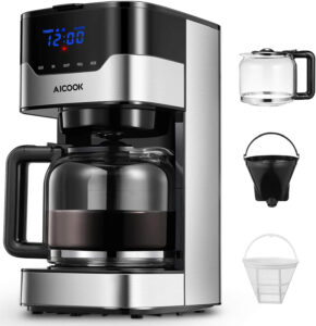 aicok-filter-coffee-machine-review