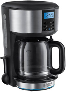 russell-hobbs-20680-filter-coffee-machine-review